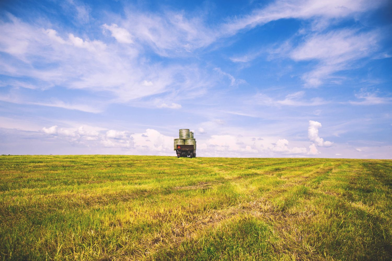 Agrifeed broker fertilizzanti e mangimi